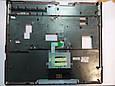 Верхняя часть корпуса ASUS A3000 series 13-NA51AP016, фото 2