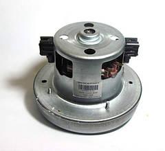 Двигатели для пылесосов LG