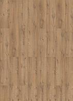Classen Style 8 Narrow 31983 Дуб Келгери ламинат
