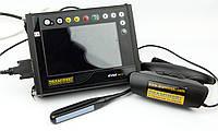 УЗИ сканер DRAMINSKI 4Vet mini