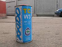 Масло ХАДО TCW3 (для лодочных моторов) 1л