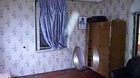 2 комнатная квартира улица Коблевская, фото 1