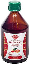Пропиленгликолевый экстракт грейпфрута, 1000 мл