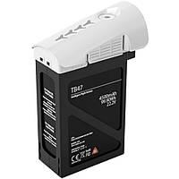 Аккумулятор DJI TB47 4500 мАч (серия Inspire 1) (I1B4500)