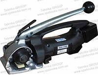 BHC-2300 Полуавтомат SIGNODE для п/п и ПЭТ(Ф) лент