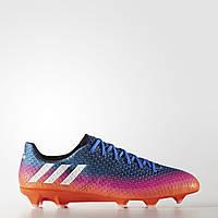Бутсы adidas Messi 16.1 FG (Артикул: BB1879)