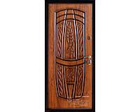 Входные двери ABWER Одесса