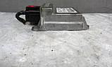Блок управления Airbag Ford Transit 1C1A-14B321-BB 27052716773C 2000-2006, фото 5