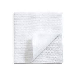 Mesoft / Месофт - салфетки из нетканого материала 5 х 5 см, упаковка 100 шт.