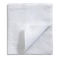 Mesoft / Месофт - салфетки из нетканого материала 10 х 10 см, упаковка 100 шт