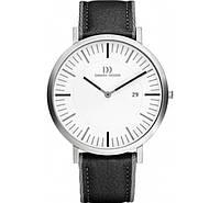 Danish Design IQ12Q1041