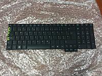 Acer TravelMate 5760 клавиатура