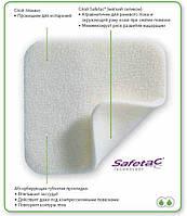 Mepilex сорбционная повязка стерильная 10 х 10 см