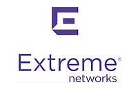 ExtremeXOS Core License for Summit X480 series switches