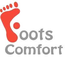 Стельки для обуви Foots Comfort