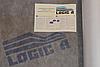 Супердиффузионная мембрана  LOGIC-A  1300 V 135гр/кв.м.