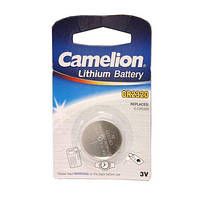 Батарейка Camelion CR2320