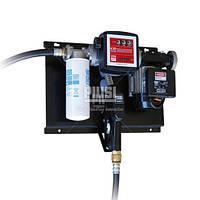 Заправний модуль ST E 120 K33 A120 + Water Captor + донний фільтр