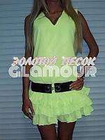 Платье кэт 44, фото 1