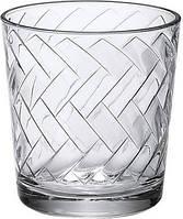 Набор стаканов Этюд 6шт 250мл 05с1243