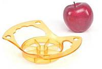 Нож для яблока