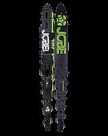 Слаломные водные лыжи  Jobe Defiant Slalom Ski