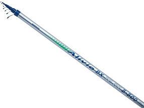 Болонское удилище Shimano Alivio BX TE GT 5-600