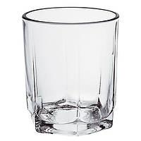 Набор стаканов Европейский 250мл 05с662 6шт
