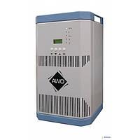 Однофазный стабилизатор напряжения 13.8 кВт