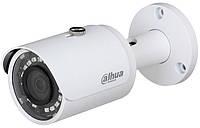 IP видеокамера Dahua DH-IPC-HFW1220S-S3 (3.6 мм)