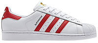 Кроссовки мужские Adidas Originals Superstar Foundation B27139
