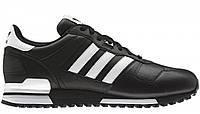 Кроссовки мужские Adidas ZX 700 G63499