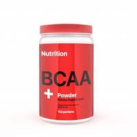 AB PRO™ BCAA POWDER 900 g AB PRO ™