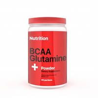 AB PRO™ BCAA + Glutamine POWDER 1000 g AB PRO ™