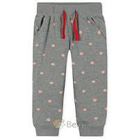 Детские штаны для девочки Jumping Beans арт. 30622