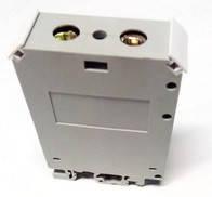 Зажим наборный ЗНИ-95мм2 (JXB330А) серый (без маркера) IEK (YZN10-095-K03)
