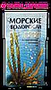 """Маска для лица морские водоросли ТМ """"ALGІ"""", 100 г"""