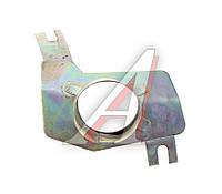 Воздухозаборник тепл. возд. ВАЗ 2101 (жаровня)  (пр-во г.Тольятти)