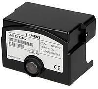 Siemens LME 22.331 C1