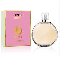 Chanel Chance 30 ml (аналог брендовых духов)