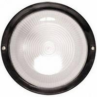 Плафон для светильника НПП 60Вт Круг IEK (LNPP0D-PL-1100)