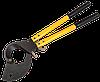 Ножницы секторные НС-760, IEK (TLK10-760)