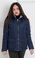 Куртка женская весенняя м142