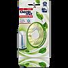 Освежитель - нейтрализатор запаха для мусорного ведра, Denkmit Mülleimer-Deo