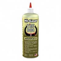 Hi-Gear Антипрокол, 240мл