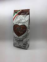 Кофе Nero Aroma Exclusive растворимый сублимированный 500гр.