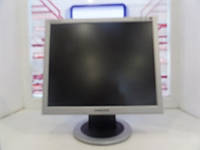 "Монитор 19"" SAMSUNG SyncMaster 940N"