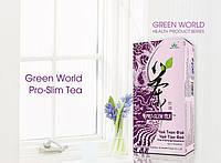 Чай  для похудения Тиан Фэй от Green World!Выводит токсины и улучшает обмен веществ.