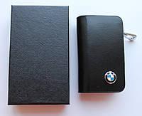 Ключница для авто KeyHolder BMW