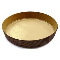 Форма для пирогов Д 24 см (Италия)
